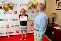 Remax Award Ceremony-8