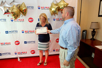 Remax Award Ceremony-9