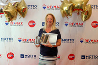 Remax Award Ceremony-14