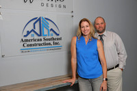 American Southeast Construction Headshots 4-21-21