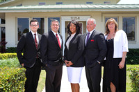 Remax Capital Realty South Tampa Headshots 4-28-21