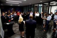 LinkedIn Local Tampa Feb 28th 2019-3