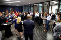 LinkedIn Local Tampa Feb 28th 2019-4