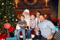 Live Oak Christmas Event 2019-16