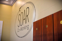 Soar Co-Working 2020-1