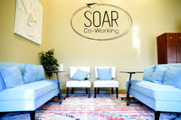 Soar Co-Working 2020-13