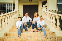 Torres Family Portraits 11-19-17